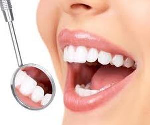 2. Odontología preventiva