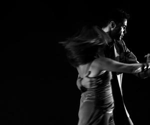 Clases de tango en Alcalá de Henares