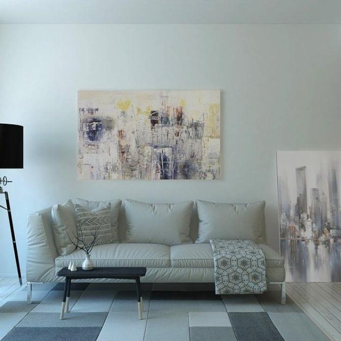 Beneficios de contar con sofás y colchones nuevos