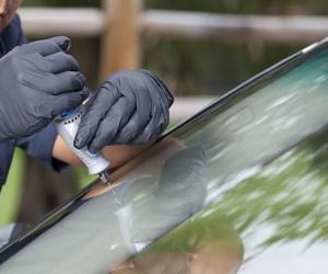 Reparación de lunas de coches en Salamanca