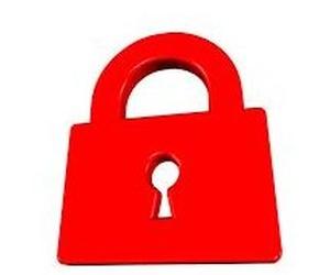 Política privacidad web