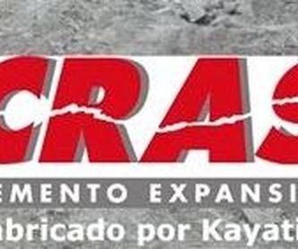 Tipos de CRAS: Catálogo de Kayati
