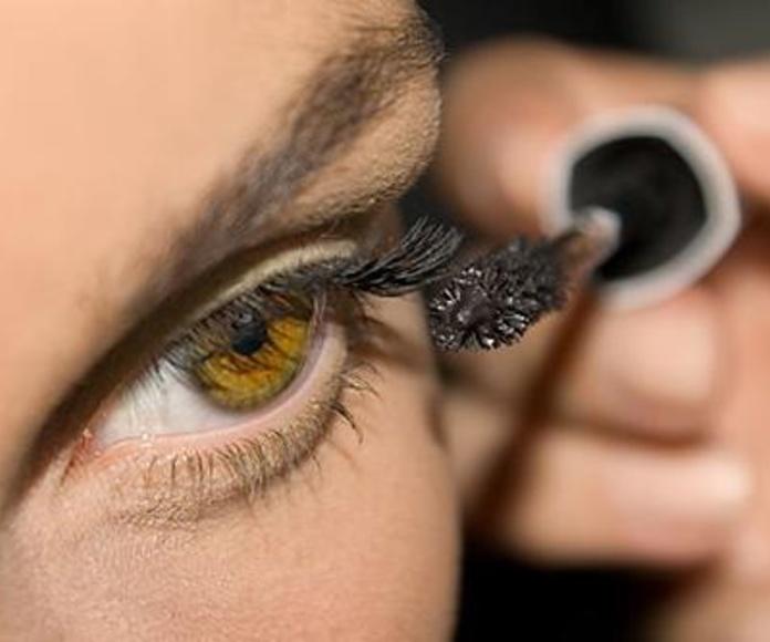 Maquillajes: Tratamientos de Corporae Salud & Bienestar