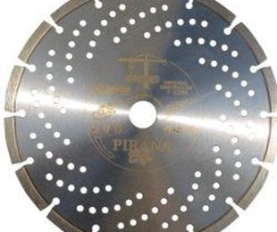 Disco láser para multicorte