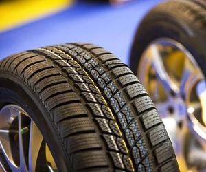 Cambio de neumáticos en Pontevedra
