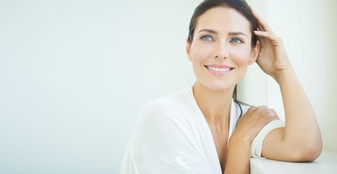 Belleza facial: Servicios de Valkiryas