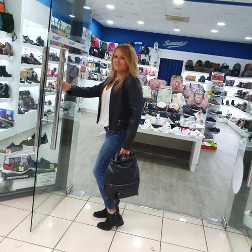 Zapaterías de moda en Albacete