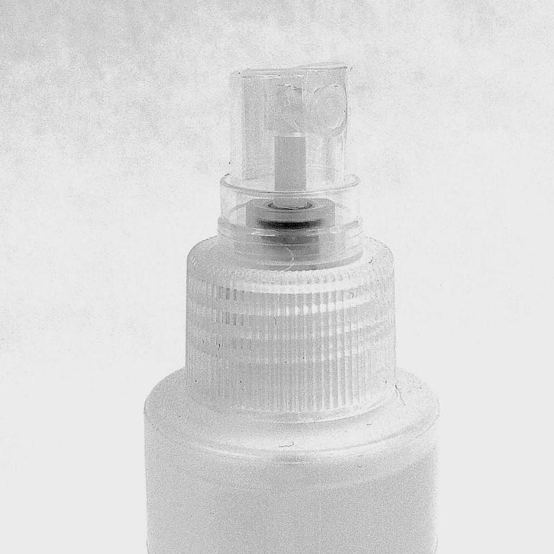Spray Hidroalcolico: Servicios de Brodats Industrials