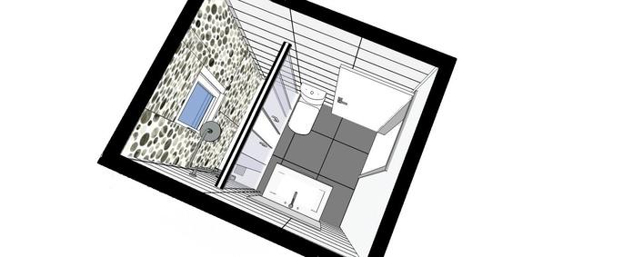 Diseño de interiores: Trabajos realizados de Exposición y venta