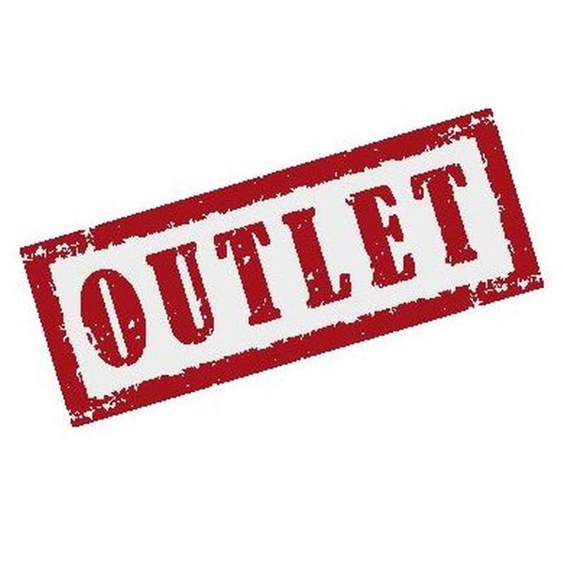 Zona Outlet: Productos y Servicios de Balmes Sistemas
