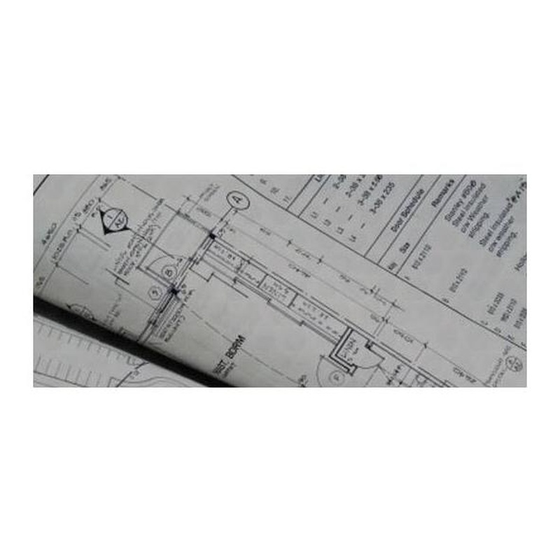 Planificación y desarrollo: Catálogo de Mecanitzats Gumer, S.L.