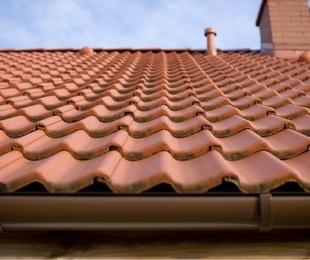La importancia de cuidar los tejados