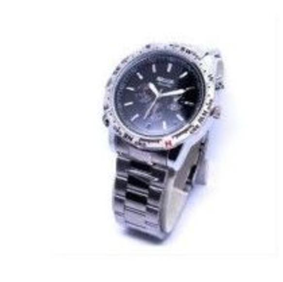 HD 720P Spy Watch Camera Waterproof Watch : Productos y Servicios de CCTV BURGOS