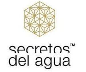 """"""" Secretos del agua"""""""