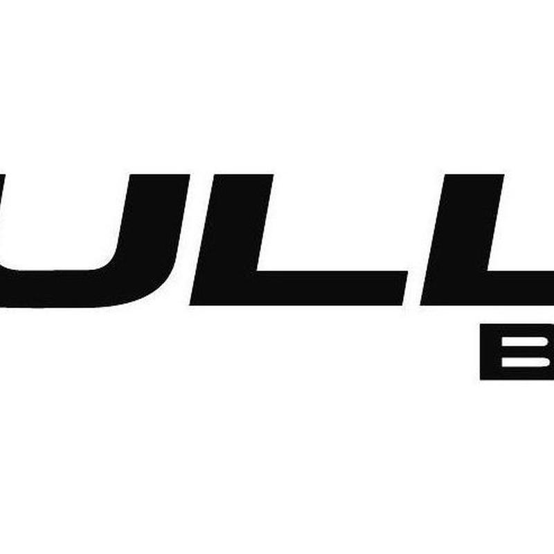 Catalogo completo BULLS 2017:  de E-Bike Guadarrama