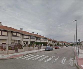 Albañilería: Servicios de Forañe