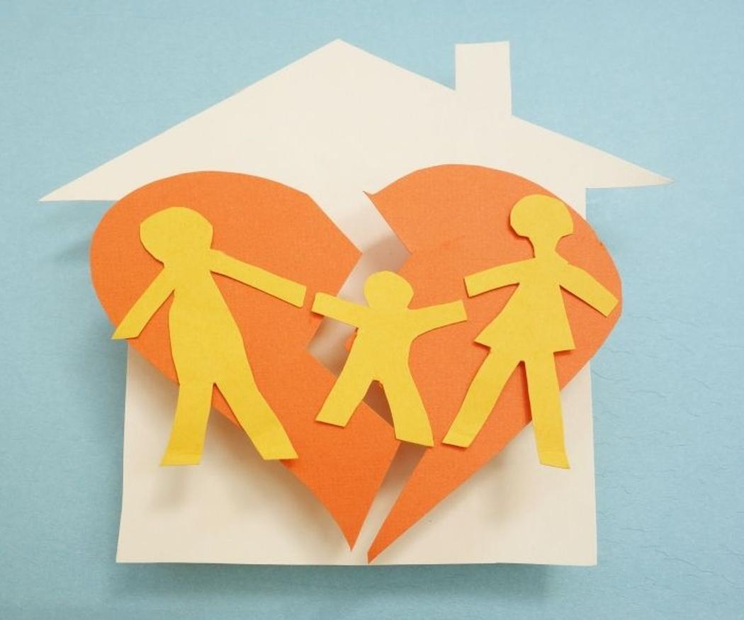 Los gastos extraordinarios en las parejas divorciadas