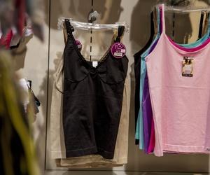 Venta online de ropa interior