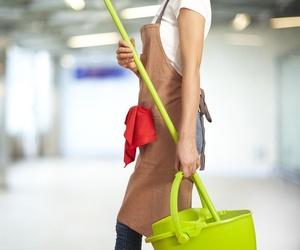 Empresa de limpieza en Hospitalet de Llobregat
