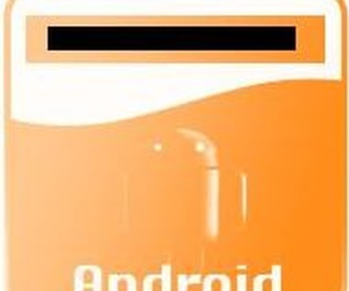 ¿Eres de Android? Cuidado con las app's que bajas