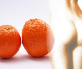 Régimen de adelgazamiento con dietas personalizadas: Nuestros tratamientos de Rehavitall: Dr. González Llorca