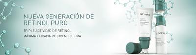 Todos los productos y servicios de Centros de estética: Estetikk@ Alejandra Motta