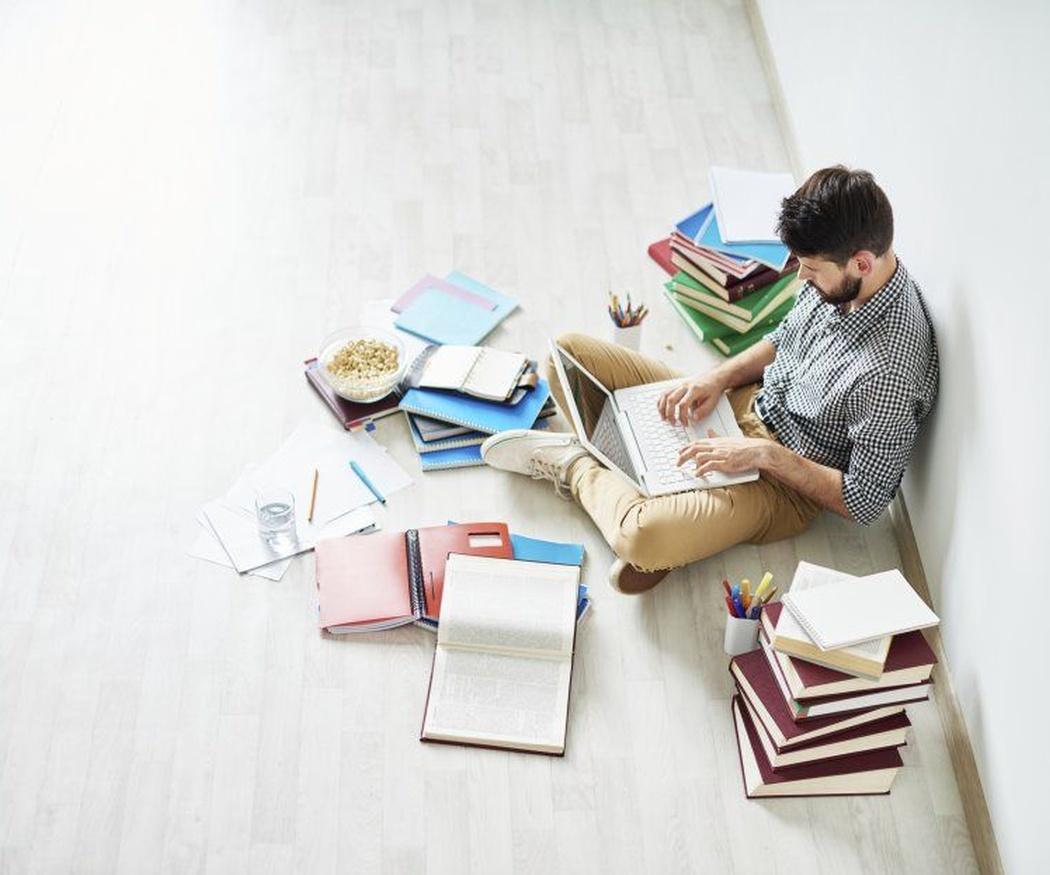 Las técnicas de estudio y su importancia