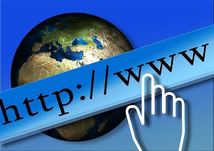 Soluciones digitales: Servicios de RETOTEL