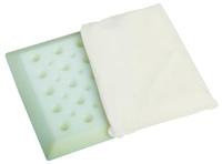 Almohada ergonómica 2 etapas para cuna y capazo: Catálogo de La Estrella del Bebé
