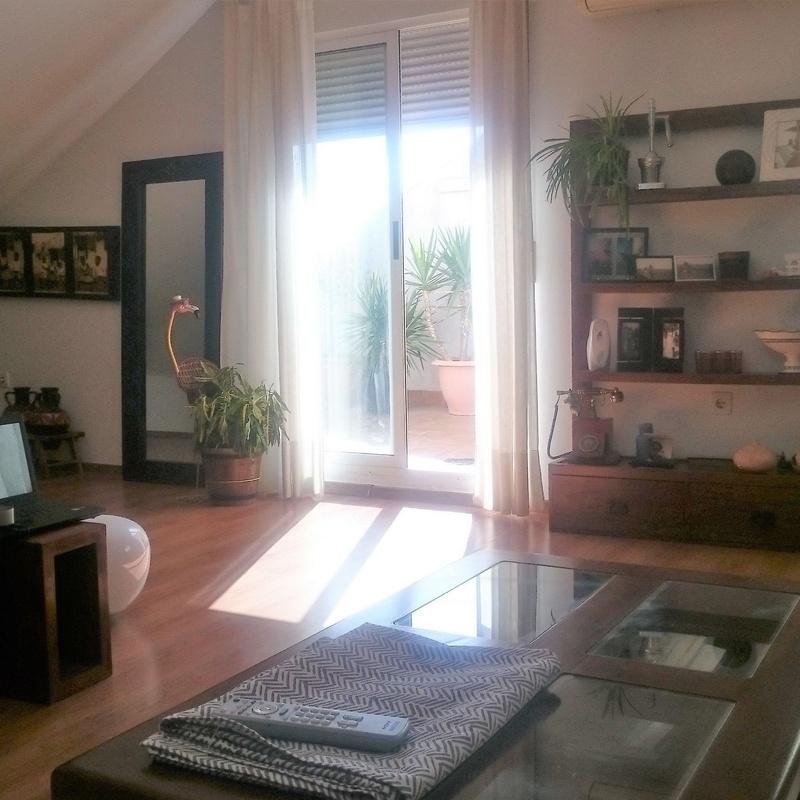Pisos en venta 125.000€: Compra y alquiler de Servicasa Servicios Inmobiliarios