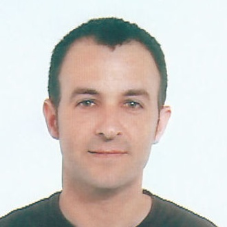 Aitor López