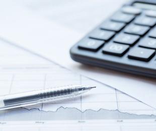 Qué te ofrece un asesor contable