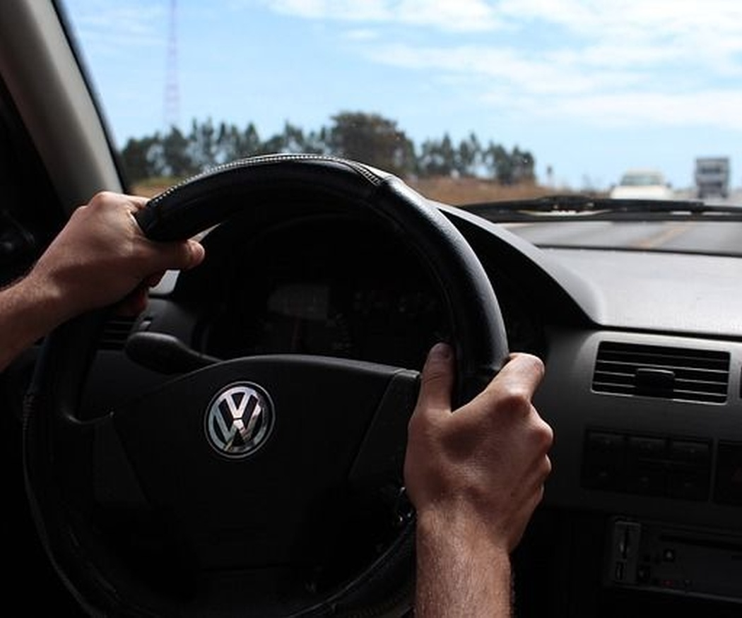 Una conducción que ahorra combustible y respeta el medio ambiente
