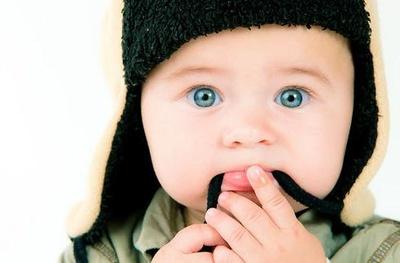 Complementos de bebe: Bebé Industrial