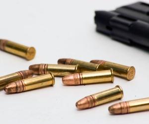 Reconocimientos médicos para permisos de armas