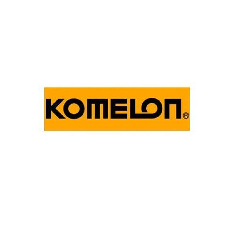 Komelon: Productos y Servicios de Suministros Industriales Landaburu S.L.