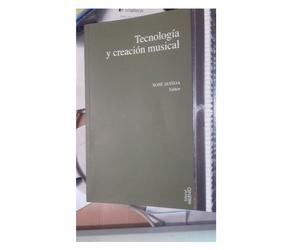 Enric Ferrer Busquets, tècnic afinador de pianos