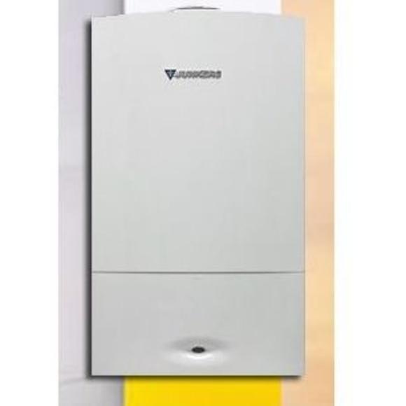 Contratos de mantenimiento de Calderas de gas: Servicios de Sat Rodríguez