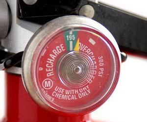 Extintores baratos en Tarragona
