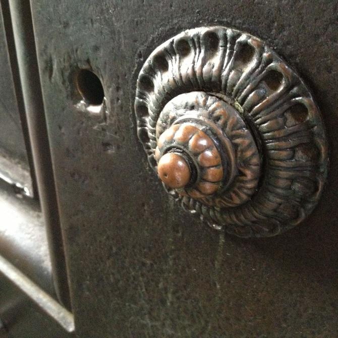 Por qué necesitas un portero automático en tu casa