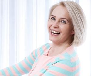 Implantes dentales cigomaticos en Granada