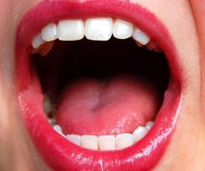 Odontología general y estética en Zaragoza