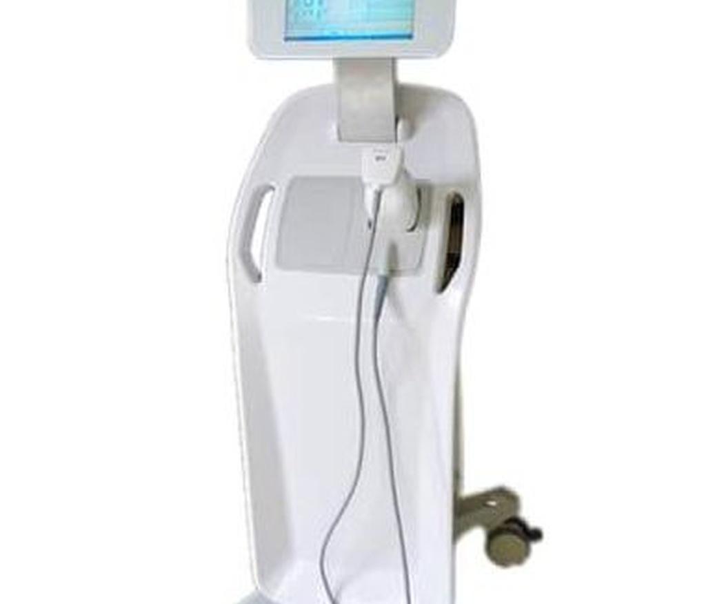 Ultrasonido focalizado reductor88
