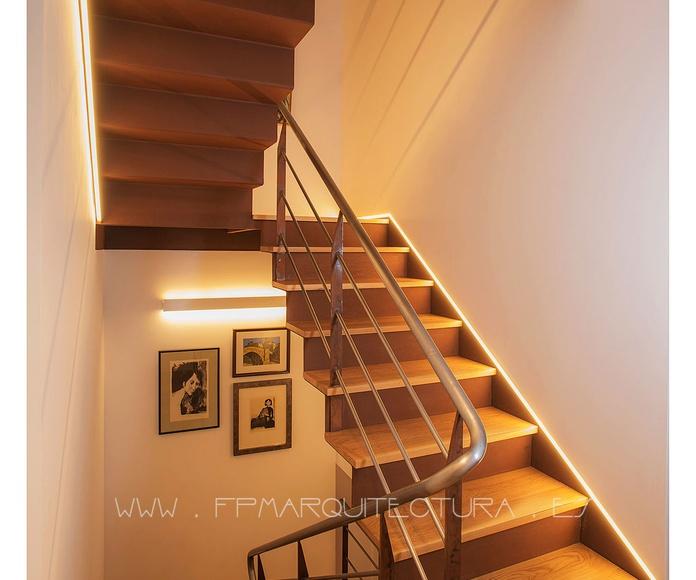 Obra Construida   www.architectsitges.com