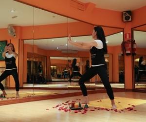Galería de Centros de belleza y bienestar en Madrid | Body Language