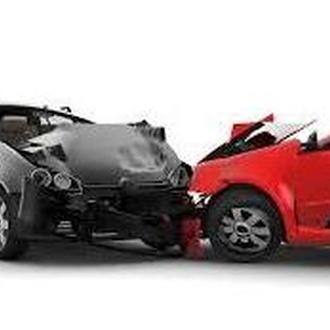 Accidentes de Trafico Valencia