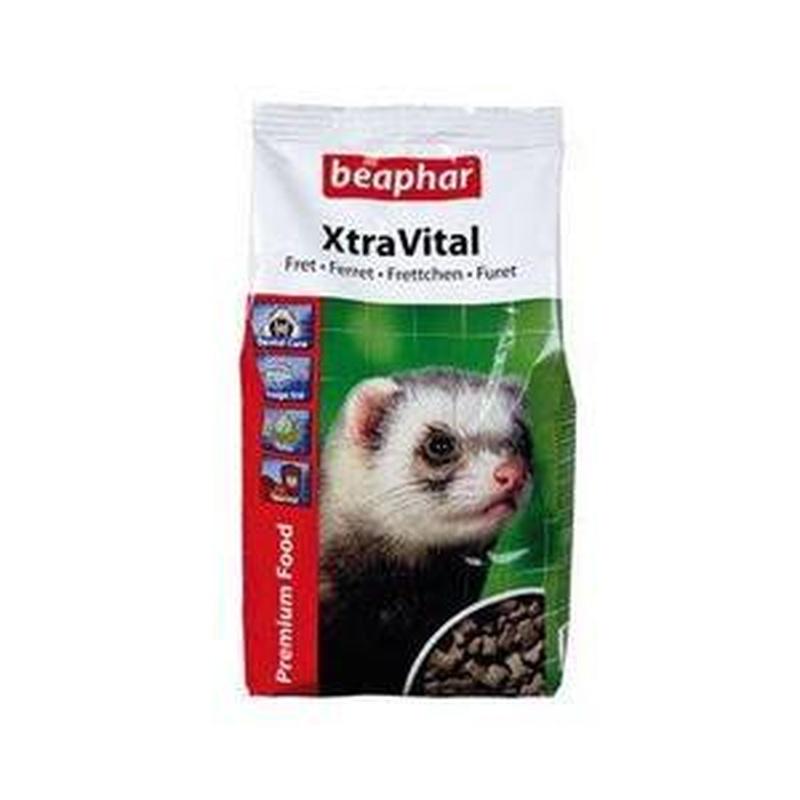 Alimentación: Productos y Servicios de Zoolife Mascotas Pets Place Hortaleza