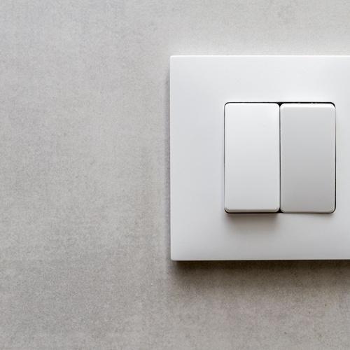 Expertos en electricidad en Sant Andreu