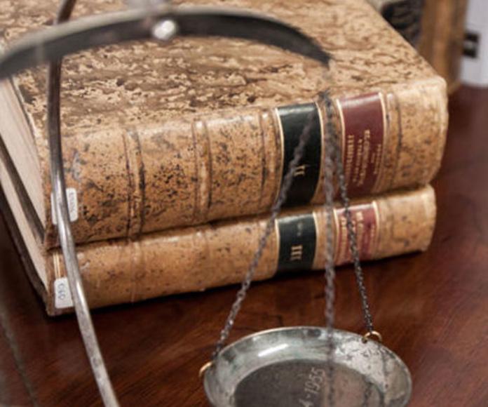 GESTIONES AGENCIA TRIBUTARIA: Áreas de asesoramiento  de Despatx Gutierrez Jarques