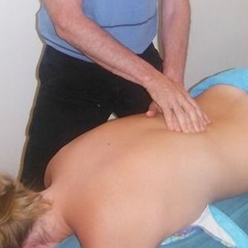Fisioterapia traumatológica: Tratamientos de Fisioestar Pozuelo